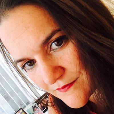 Jennifer Vargas (@JenDVargas) | Twitter