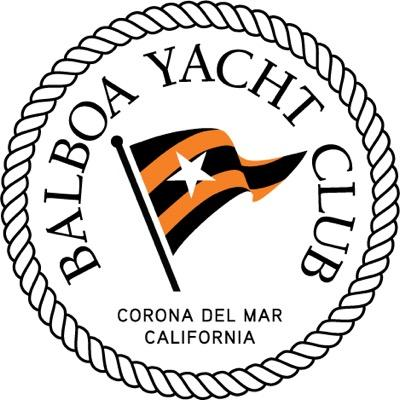 balboa yacht club balboayachtclub twitter rh twitter com yacht club logo design msc yacht club logo