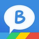 Photo of bitstrips's Twitter profile avatar