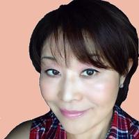 makikoomokawa