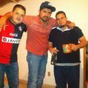 Jose Ramon Muñoz  (@008_jramon) Twitter