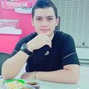 Leo Rodriguez (@5863c1ef5346407) Twitter