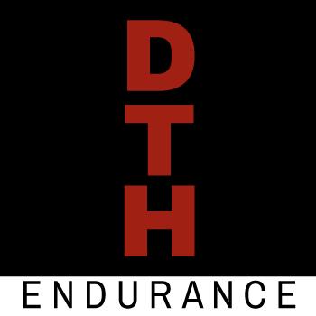 DTH Endurance