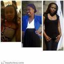 Clara Wendy Namfukwe (@0974596086) Twitter