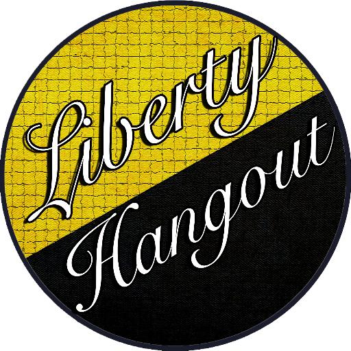 @LibertyHangout