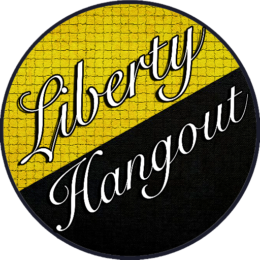 Liberty Hangout