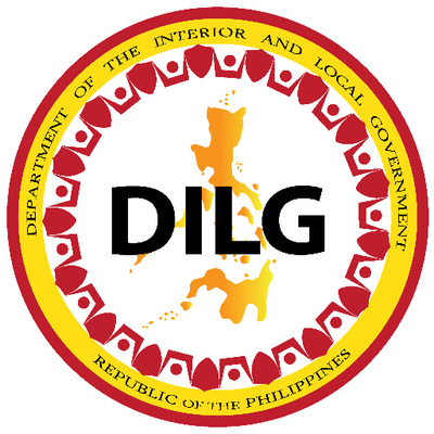 Dilg quezon city dilgkyusi twitter for Who is the secretary of the interior department