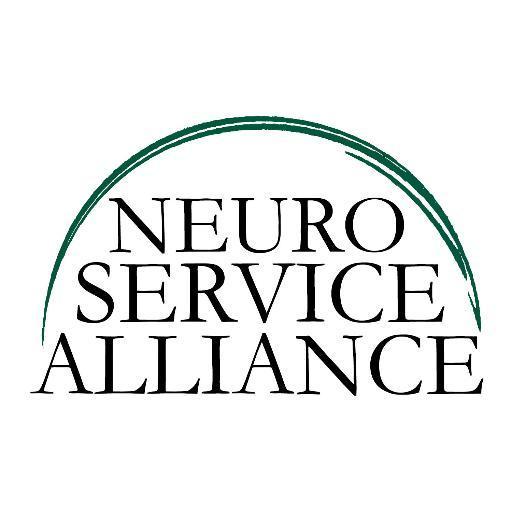 NeuroSAsacstate