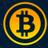 BitcoinBuzzV9