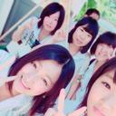 みずちん (@0104_Amizuki) Twitter
