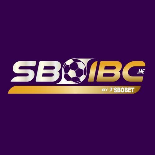 sboibcme (@sboibcme) | Twitter