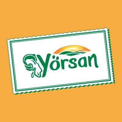 @Yorsan1964