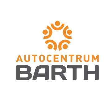 @AutoBARTH