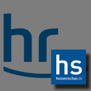 Photo of hronline's Twitter profile avatar