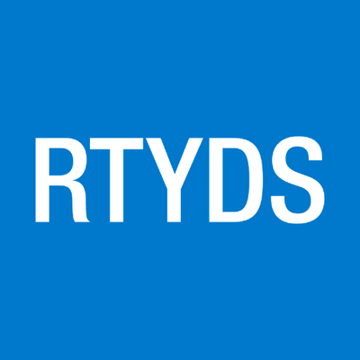 RTYDS (@RTYDS) Twitter profile photo
