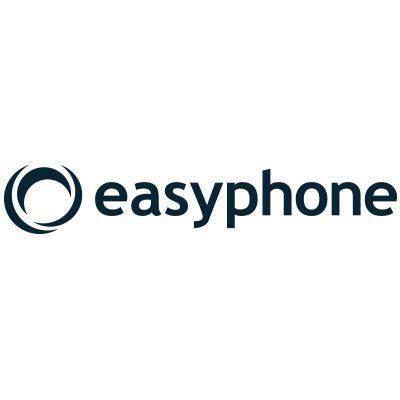 @EasyphoneFrance