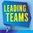 Leading Teams Book
