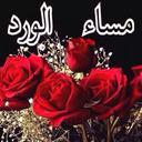 خالد  (@1393Lzh) Twitter