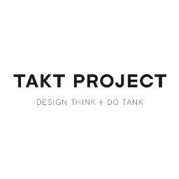 Takt Project Yoshiizumi Takt Twitter