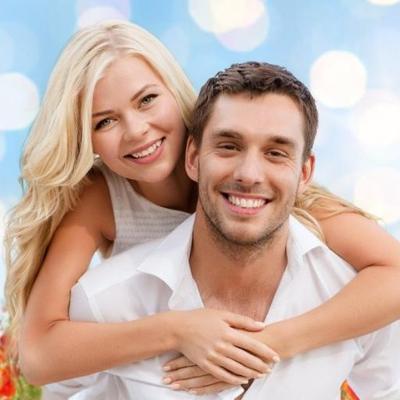Anunturi matrimoniale, intalniri online si chat - Elmaz