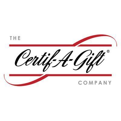 Certif-A-Gift (@CertifAGift) | Twitter