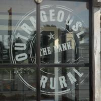 Arts & Cookery Bank (@CookeryBank) Twitter profile photo