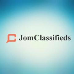 Jom Classifieds