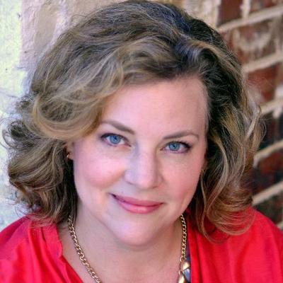 Karla Miller on Muck Rack