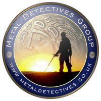 Metal Detectives Group
