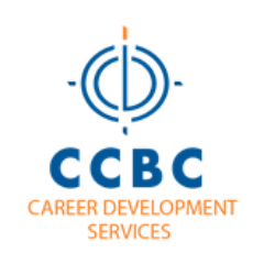 CCBC Career Services (@ccbcmd_career) Twitter profile photo