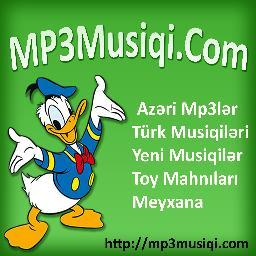 Mp3musiqi Com On Twitter Bengu Kuzum 2017 Mp3 Indir Https T Co Cgkb7eqfyg Bengu Kuzum Mp3indir Mp3muzik