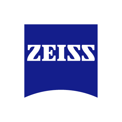 @ZEISS_Group