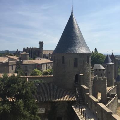 Languedoc Life