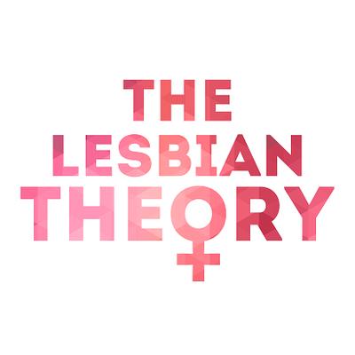 Lesbian Theory 35