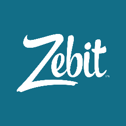 Zebit Getzebit Twitter