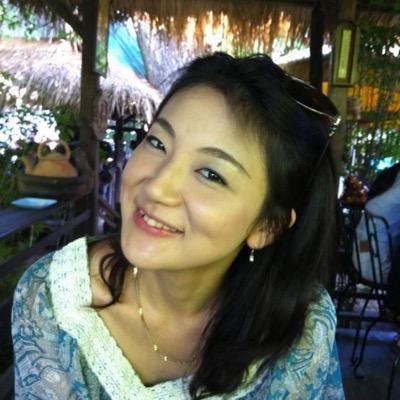 Haruka Kobayashi