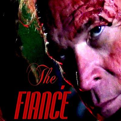 The fiance movie