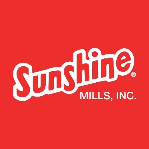 @sunshinemills