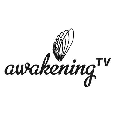 awakeningtvlive periscope profile