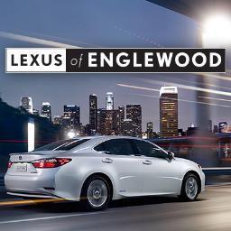 Lexus Of Englewood (@EnglewoodLexus) | Twitter