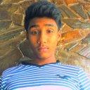 ADAM ALI (@2326_ALI) Twitter