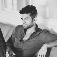 adnanmalik (@adnanmalik) Twitter profile photo