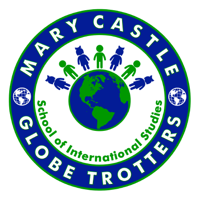 Image result for Mary Castle clipart