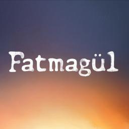 @FatmagulBand