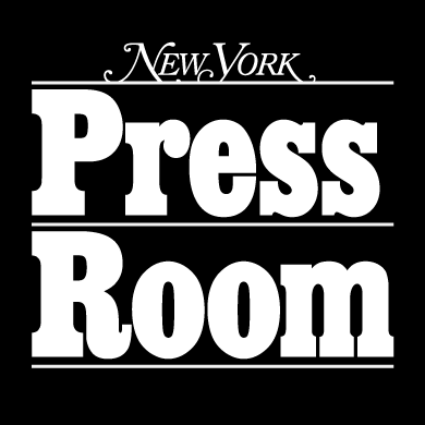 NYMag Communications