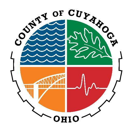 @CuyCoConsumers