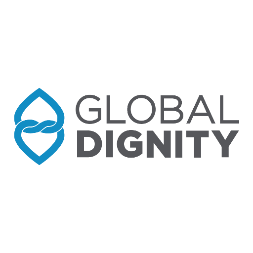 Image result for global dignity day