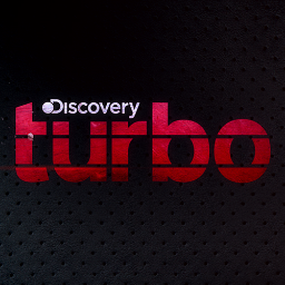 Assistir Discovery Turbo – Online – 24 Horas – Ao Vivo
