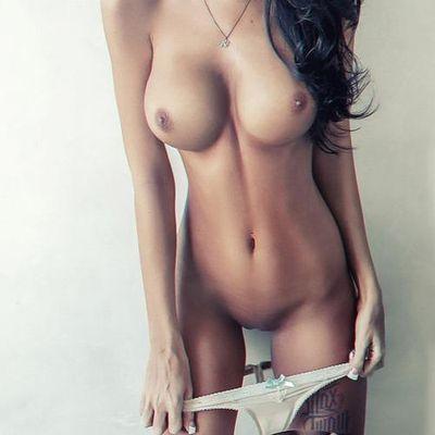 thai gom girl