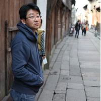 Youngjun Chang | Social Profile